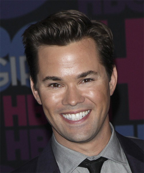 Andrew Rannells Straight Formal