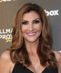 Heather McDonald - Wavy