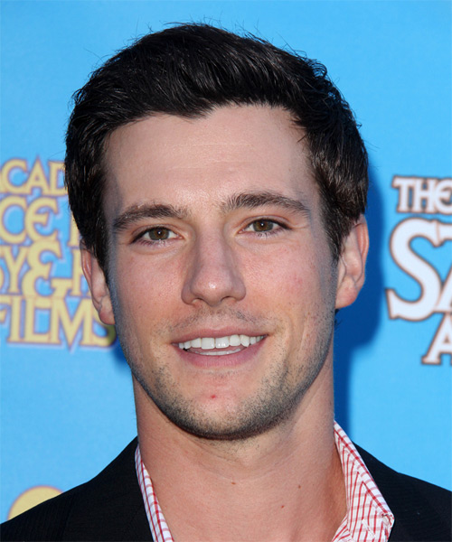 Drew Roy Short Straight Casual