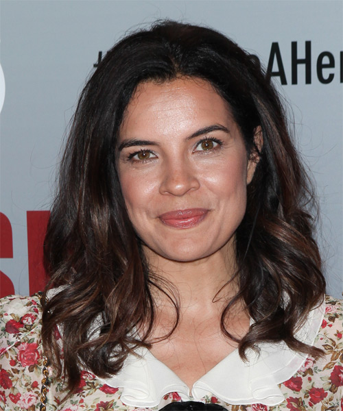 zuleikha robinson homelandzuleikha robinson origine, zuleikha robinson images, zuleikha robinson photos, zuleikha robinson instagram, zuleikha robinson lost, zuleikha robinson the following, zuleikha robinson wiki, zuleikha robinson married, zuleikha robinson homeland, zuleikha robinson imdb