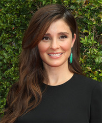Shiri Appleby - Straight