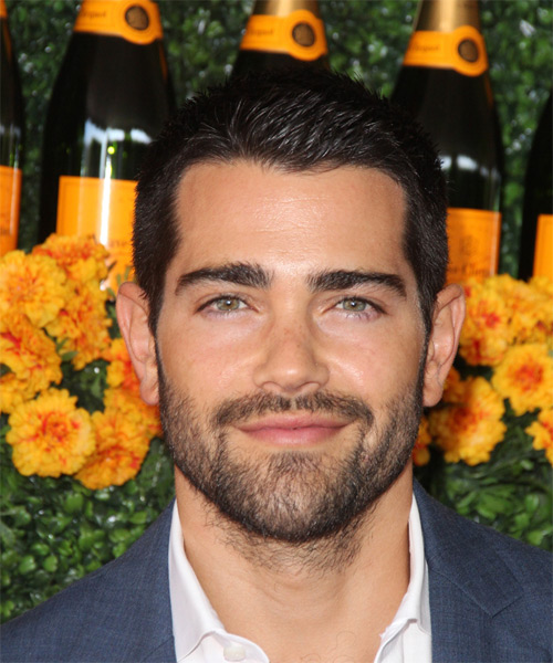 Jesse Metcalfe Hairstyles For 2018 Celebrity Hairstyles