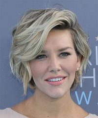 Charissa Thompson - Wavy
