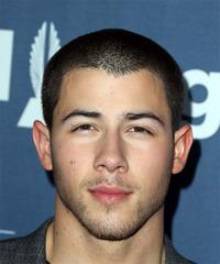 Nick Jonas - Straight