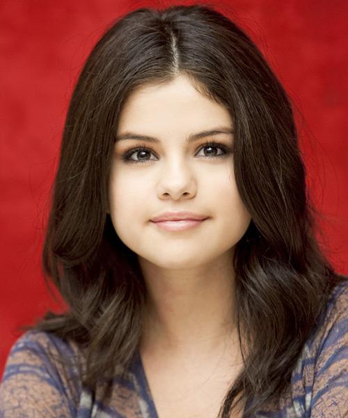 Terrific Selena Gomez Hairstyles For 2017 Celebrity Hairstyles By Short Hairstyles For Black Women Fulllsitofus