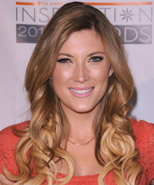 Awesome Celebrity Hair Color Ideas What To Copy And What To Avoid Hair Short Hairstyles Gunalazisus