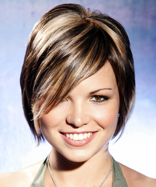 Short Straight Alternative