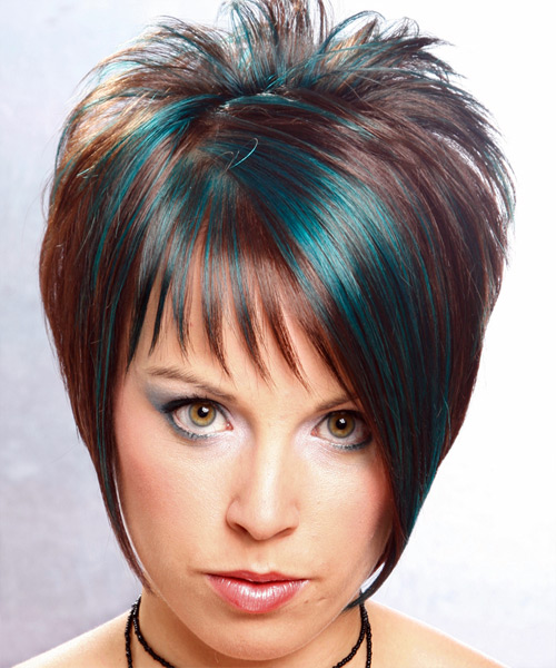 http://hairstyles.thehairstyler.com/hairstyle_views/front_view_images/738/original/9803_Straight-Short.jpg