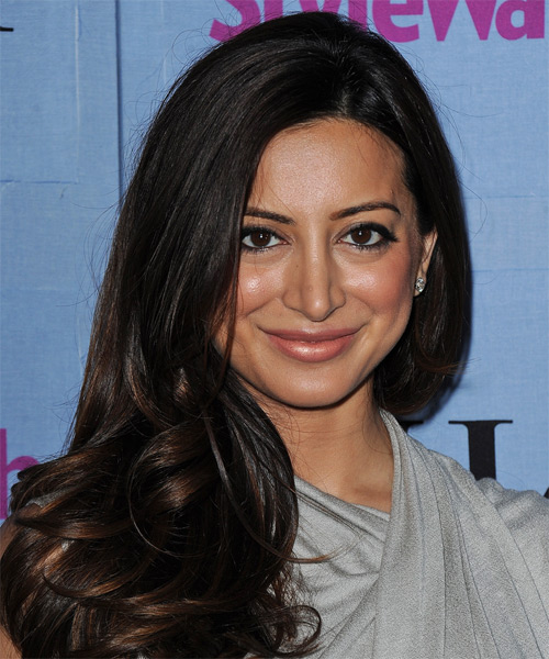 Noureen DeWulf Straight Formal