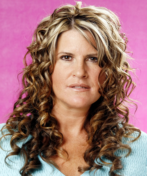 Magnificent Easy Long Hair Styles Hairstyles Thehairstyler Com Hairstyles For Women Draintrainus