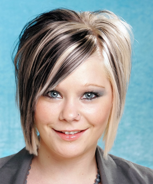 tecktonic hairstyle. tecktonic hairstyle. short alternative hairstyles; short alternative