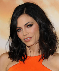 jenna dewan hairstyles for 2017 celebrity hairstyles by
