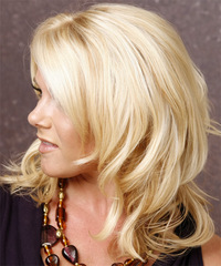 Formal Hairstyles, Long Hairstyle 2011, Hairstyle 2011, New Long Hairstyle 2011, Celebrity Long Hairstyles 2030