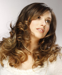 Formal Romance Romance Hairstyles, Long Hairstyle 2013, Hairstyle 2013, New Long Hairstyle 2013, Celebrity Long Romance Romance Hairstyles 2065