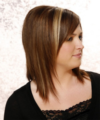 Formal Hairstyles, Long Hairstyle 2011, Hairstyle 2011, New Long Hairstyle 2011, Celebrity Long Hairstyles 2066