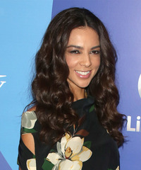 Terri Seymour Hairstyle - click to view hairstyle information