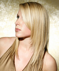 Formal Hairstyles, Long Hairstyle 2011, Hairstyle 2011, New Long Hairstyle 2011, Celebrity Long Hairstyles 2072