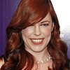 Amy Bruni Hairstyle