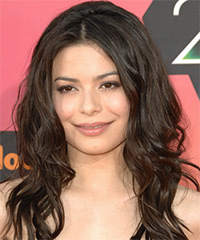 Miranda Cosgrove Hairstyle - click to view hairstyle information