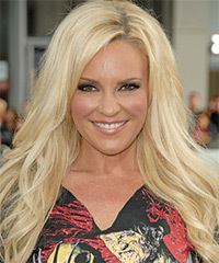 Bridget Marquardt - Long