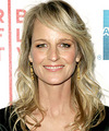 Helen Hunt Hairstyles