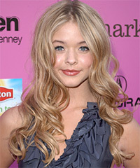 Sasha Pieterse - Long