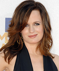 Elizabeth Reaser - Medium