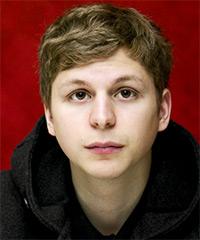 Michael Cera - Wavy