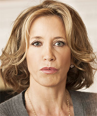 Felicity Huffman Hairstyle - click to view hairstyle information
