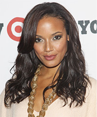 Selita Ebanks - Long