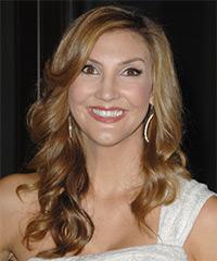 Heather McDonald - Wavy