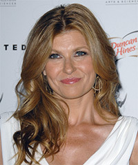 Connie Britton Hairstyle - click to view hairstyle information