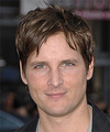 Peter Facinelli Hairstyles