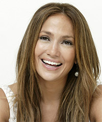 Jennifer Lopez - Long