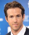 Ryan Reynolds - Straight