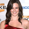 Katie Featherston Hairstyle