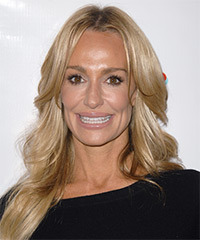 Taylor Armstrong - Long