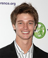 Patrick Schwarzenegger Hairstyles
