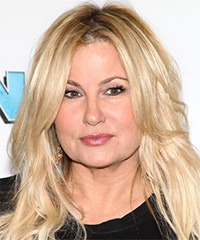 Jennifer Coolidge - Long