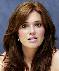 Mandy Moore - Long