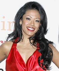 J. Elaine Marcos - Wavy