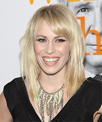 Natasha Bedingfield - Medium Straight