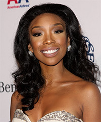 Brandy Hairstyle - click to view hairstyle information