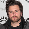 James Roday Hairstyle