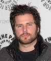 James Roday Hairstyles