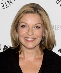 Sheryl Lee - Medium Straight