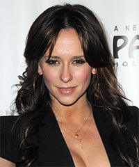 Jennifer Love Hewitt - Long