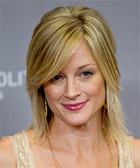 Teri Polo - Straight