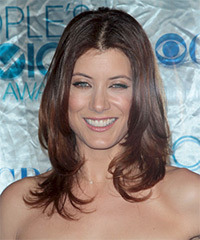 Kate Walsh Hairstyle - click to view hairstyle information