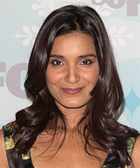 Shelley Conn - Long Wavy